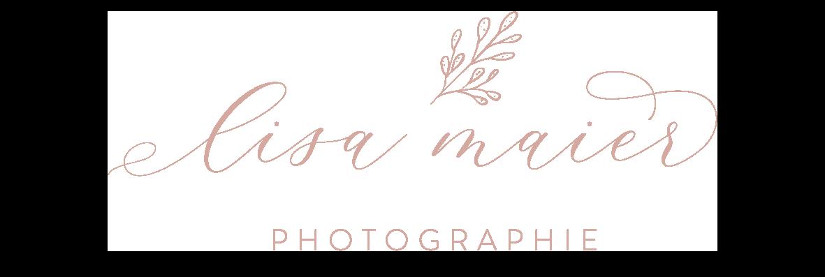 www.lisamaierphotographie.de